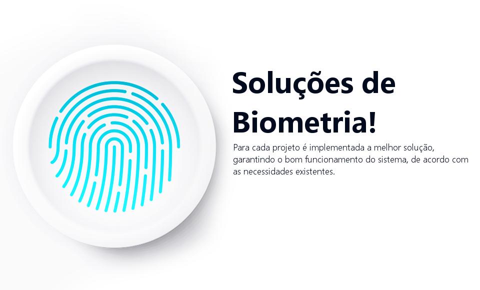 Biometria ELO
